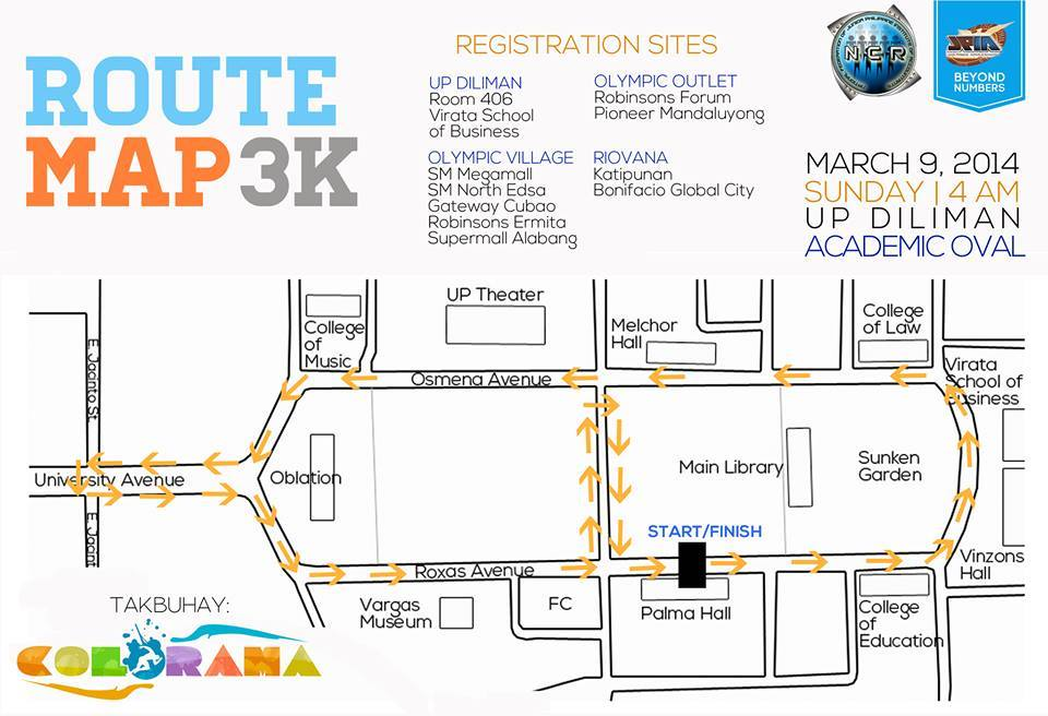 colorama-a-color-fun-run-route-map-3K