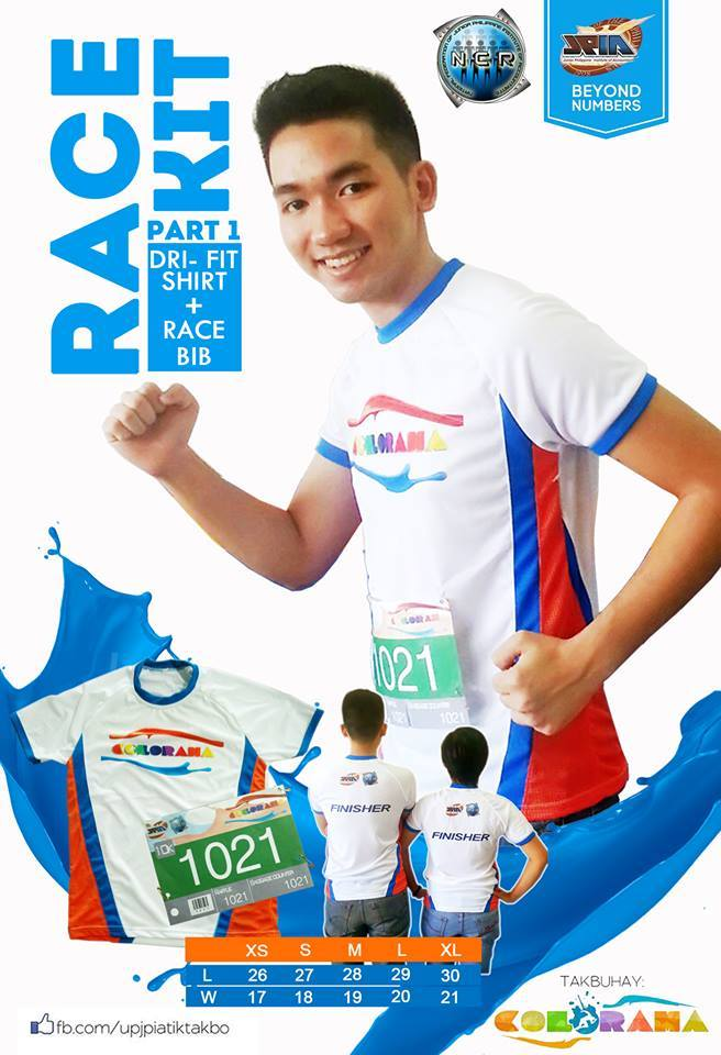 colorama-a-color-fun-run-singlet-design-and-race-bib