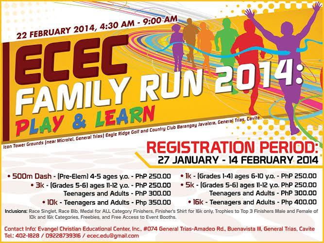 ecec-family-run-2014-poster