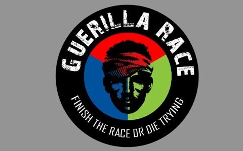 guerilla-race-poster-2014
