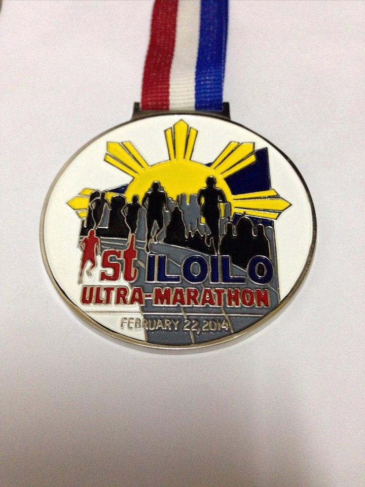 iloilo-ultramarathon-2014-medal