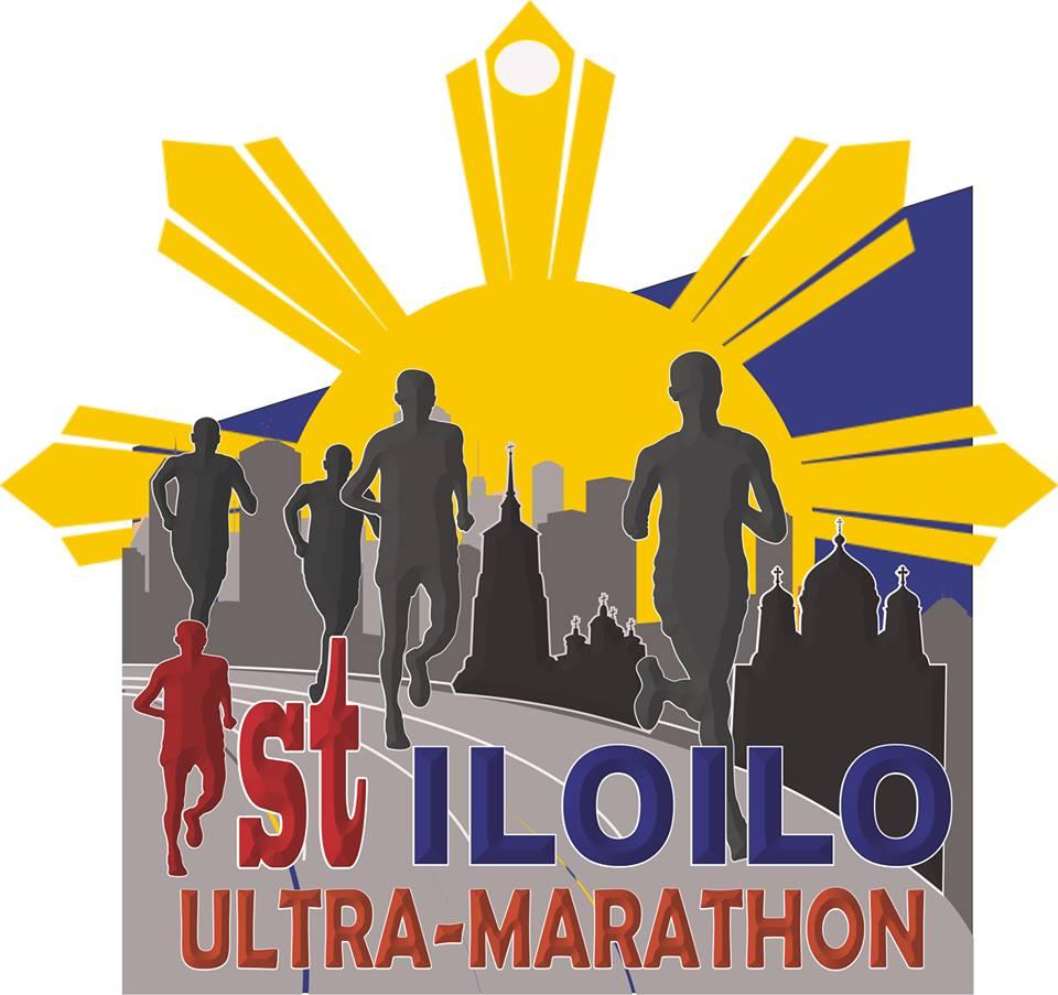 iloilo-ultramarathon-2014-poster