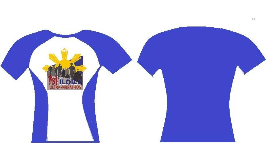 iloilo-ultramarathon-2014-singlet