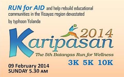 karipasan-2014-cover