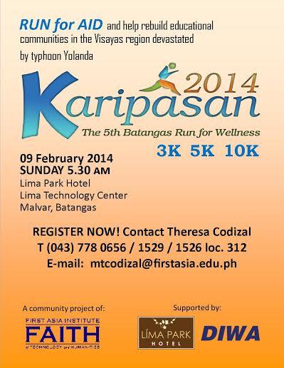 karipasan-2014-poster
