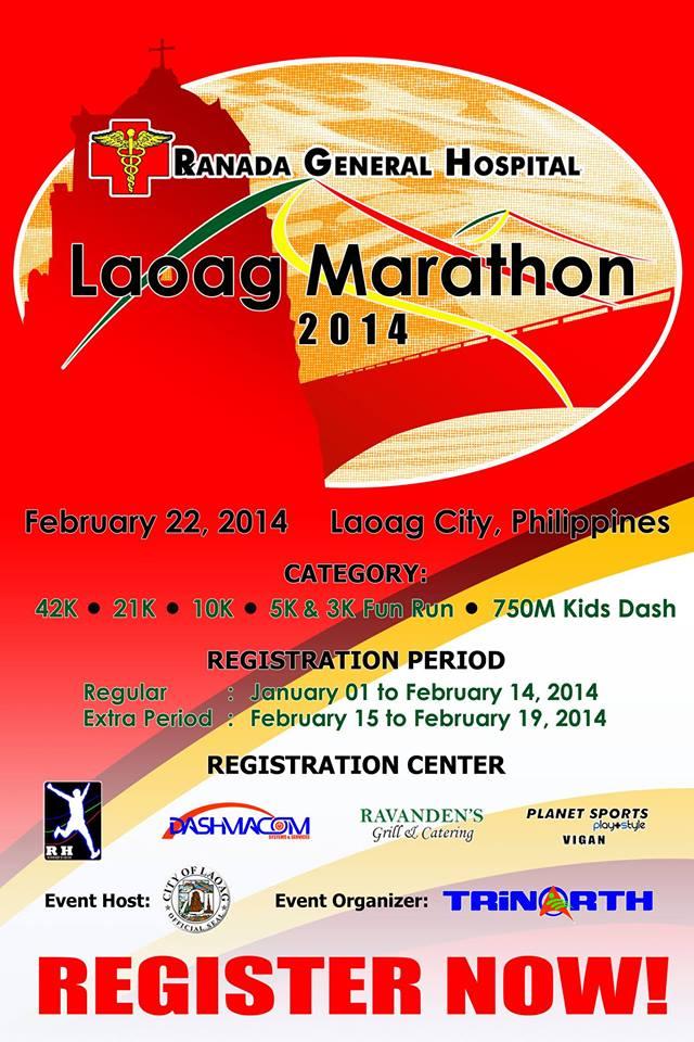 laoag-marathon-2014-poster