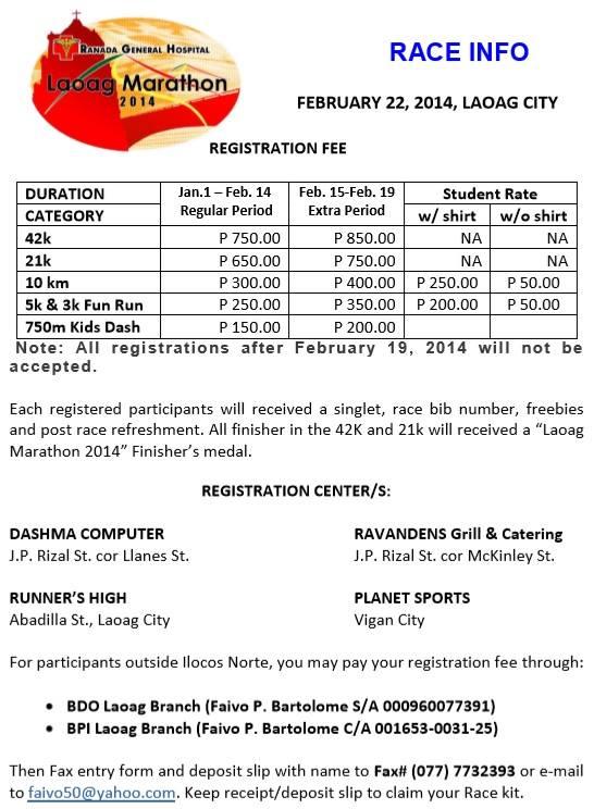 laoag-marathon-2014-race-info