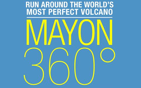 Mayon-360°-poster