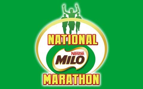 milo-marathon-2014-schedule-cover