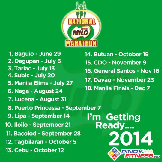 milo-marathon-2014-schedule-poster