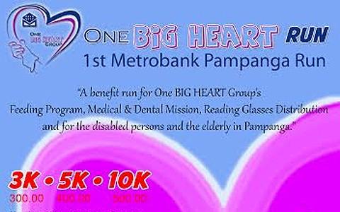 one-big-heart-run-2014-poster