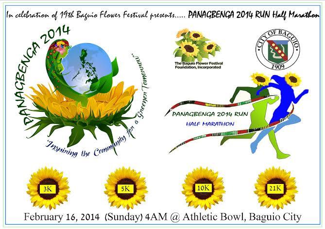 panagbenga-2014-poster