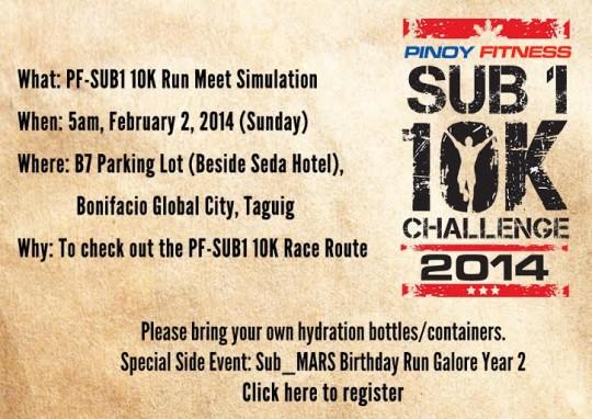 pf-sub1-run-meet-2014-poster