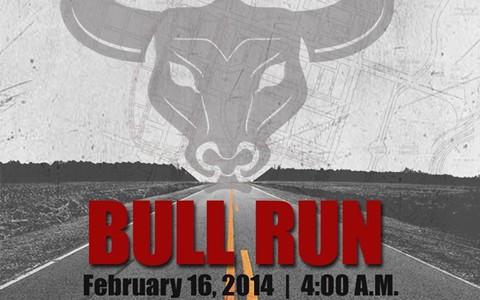 pse-bull-run-2014-cover