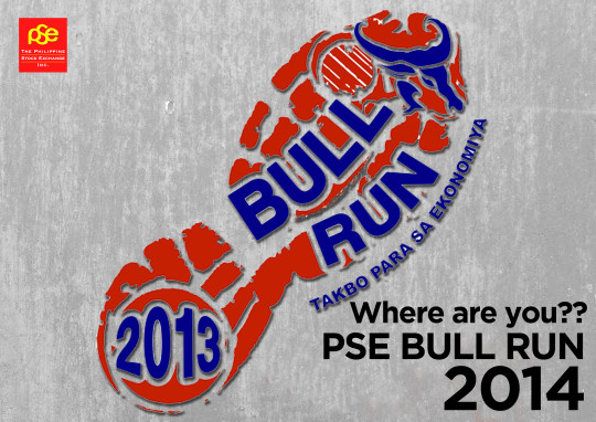pse-bull-run-2014-poster-where-are-you