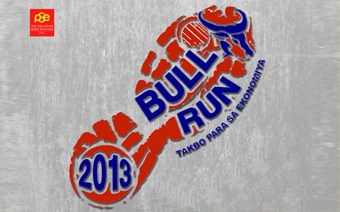 pse-bull-run-2014-poster-where-are-you-cover