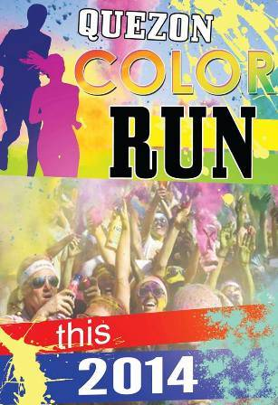 quezon-color-run-2014-poster