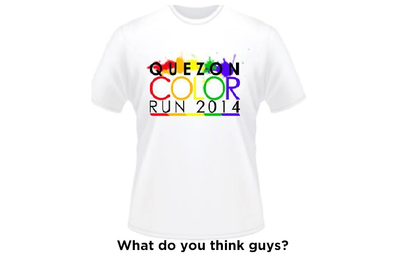 quezon-color-run-2014-shirt-design