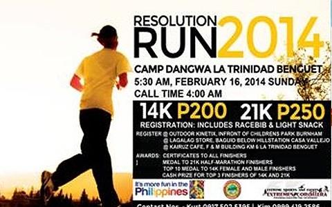 resolution-run-2014-cover