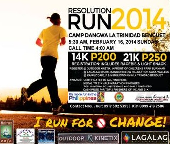 resolution-run-2014-poster