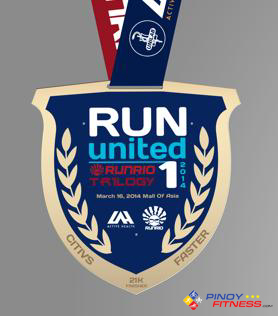 run-united-1-2014-21k-medal
