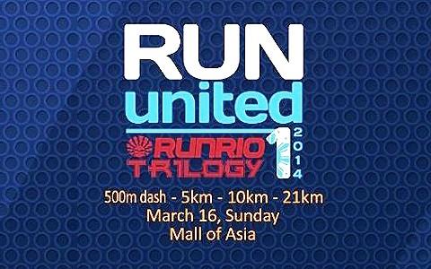 run-united-1-2014-cover