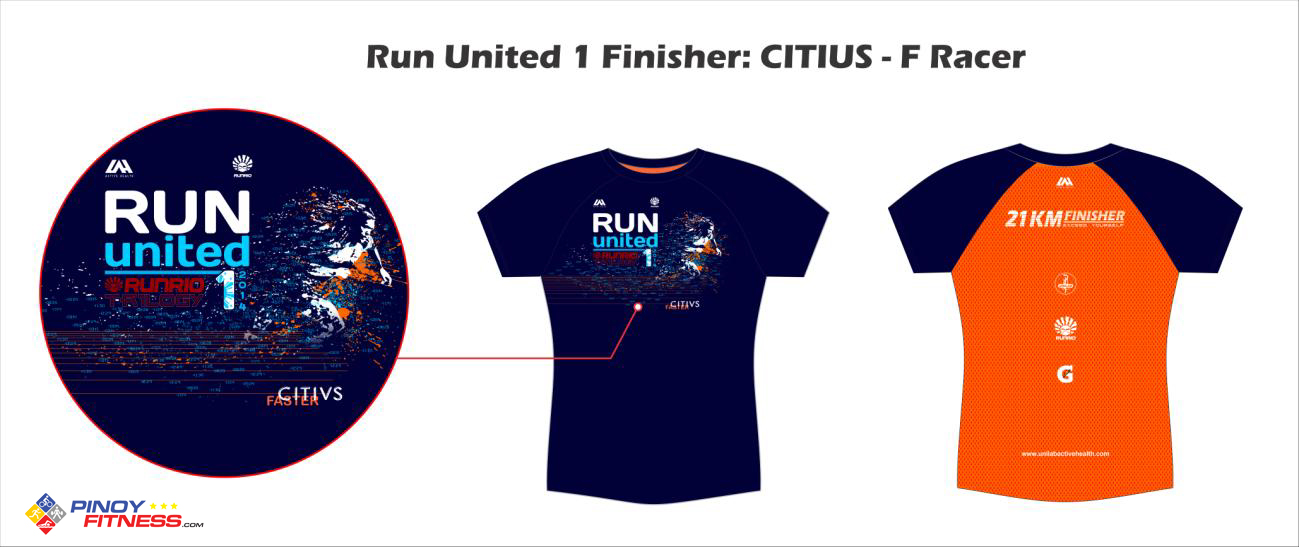 run-united-1-2014-finishers-shirt