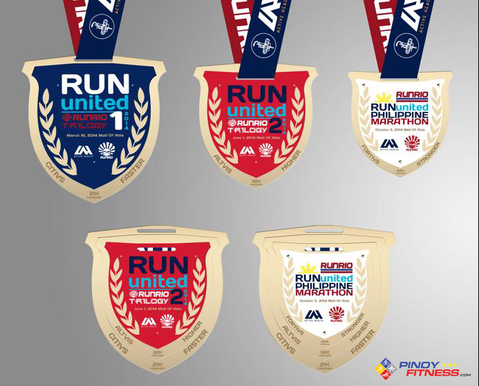 run-united-1-2014-medal-collection