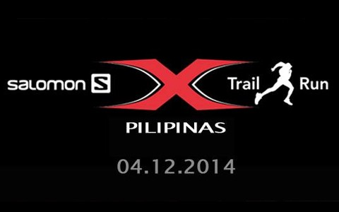 salamon-xtrail-run-2014-poster