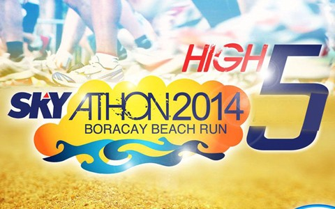 skyathon-2014-is-back-cover