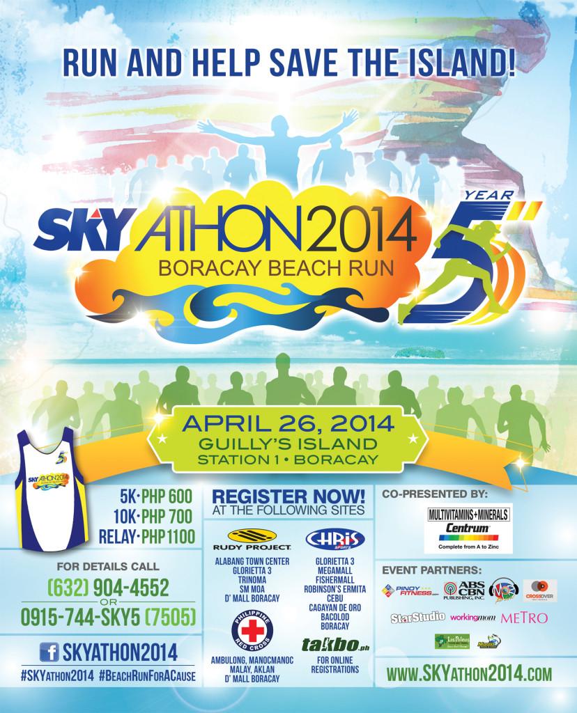 skyathon-2014-poster