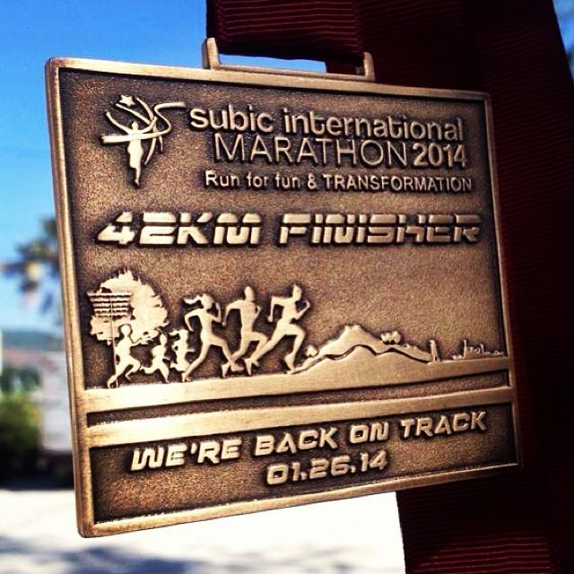 subic-marathon-2014-medal