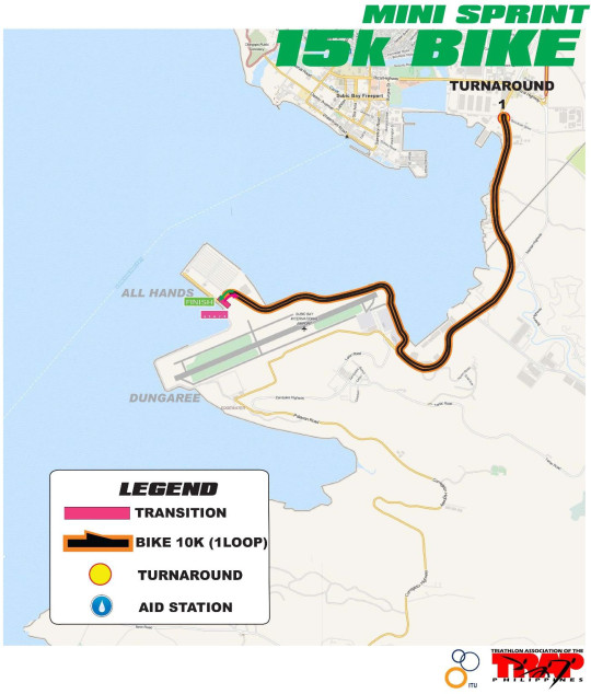 subic-mini-bike-map