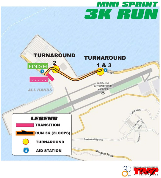 subic-mini-run-map