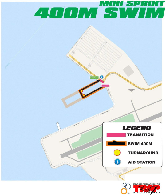 subic-mini-swim-map