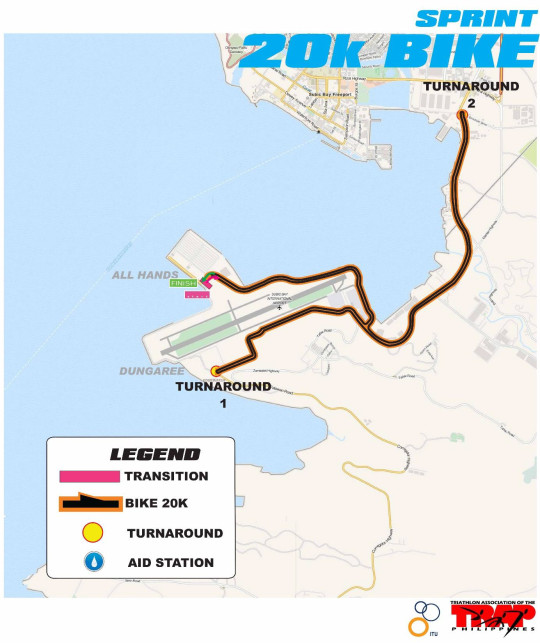 subic-sprint-bike-map