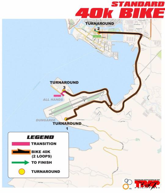 subic-standard-bike-map