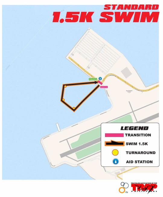 subic-standard-swim-map