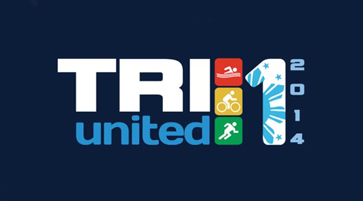 tri-united1-2014_event-poster2