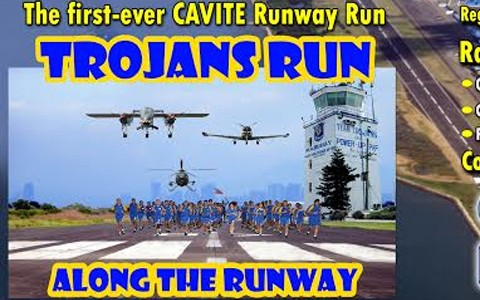 trojan-run-along-the-runway-cover-2014