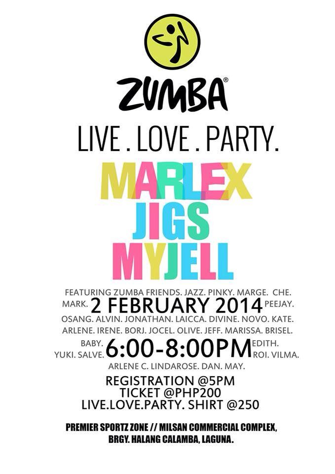 zumba-live-love -party-2014-poster