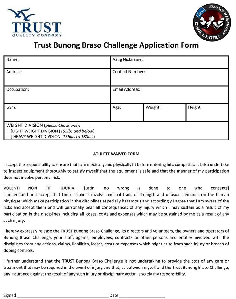 2nd-philippine-armwrestling-challenge-2014-form