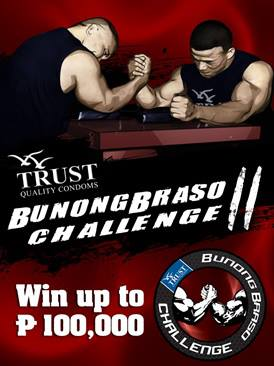 2nd-philippine-armwrestling-challenge-2014-poster
