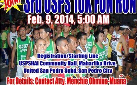 3rd-USPS-10K-fun-run-poster