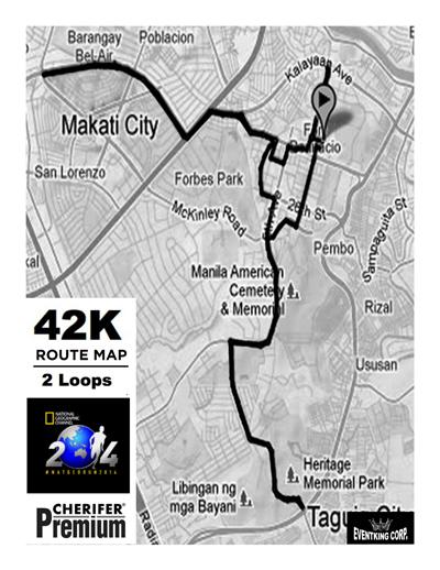 42K-MAP-2014-natgeo