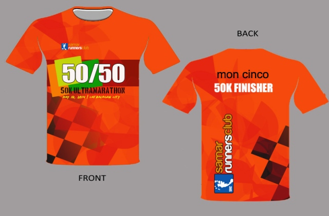 50-50-Ultramarathon-2014-finisher-shirt