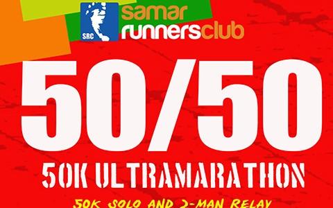 50-50-ultramarathon-2014-cover