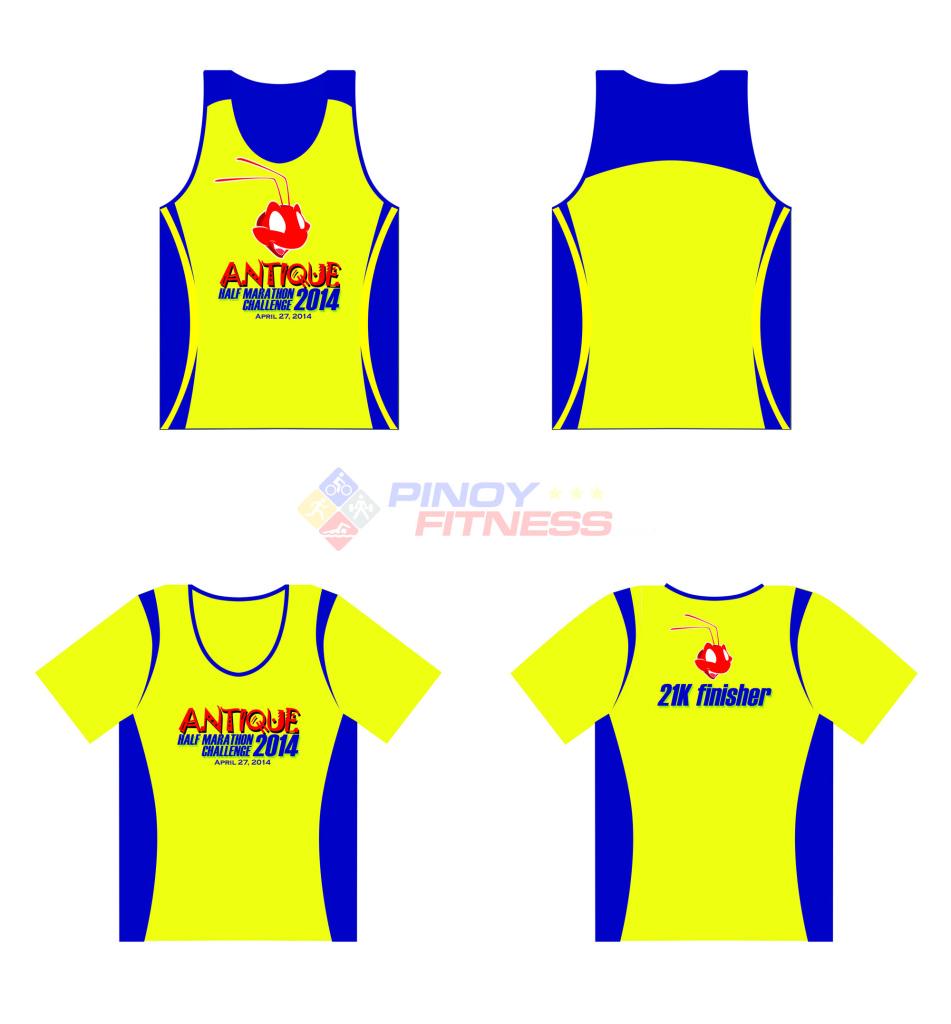 AHMC_2014_Shirts