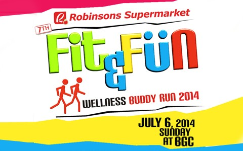 Fit-Fun-Run-2014-cover
