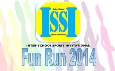 ISSI-cover-2014